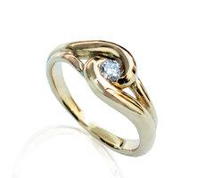 lLink Ring